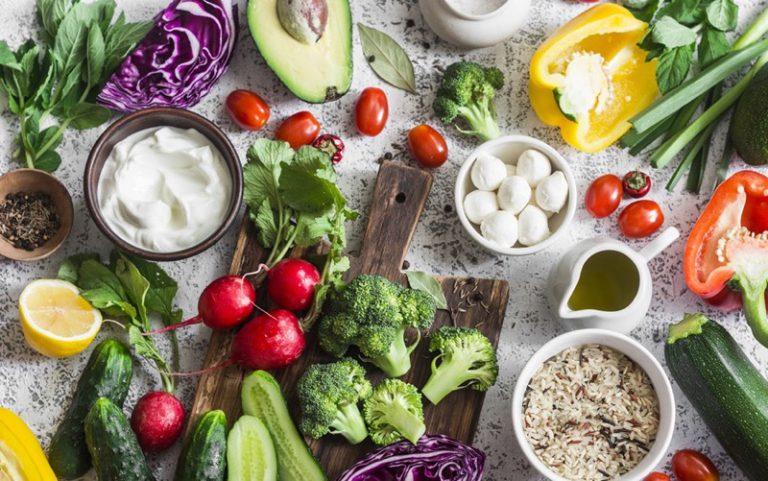 Что такое гипокалорийная диета меню для похудения и отзывы