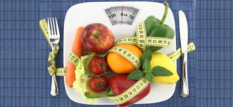 Калорийка — таблица калорийности продуктов