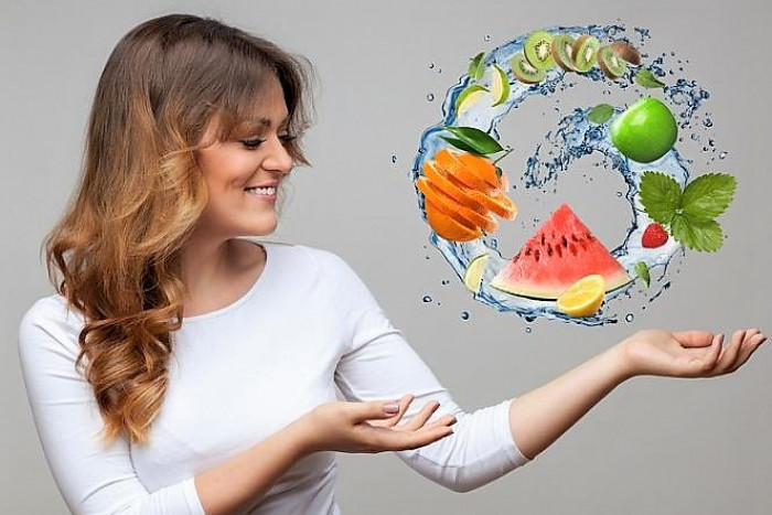 Симптомы авитаминоза, и какие витамины помогут его победить?