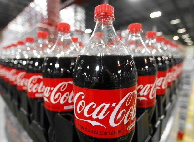Кока-кола при гипертонии: повышает или понижает давление?