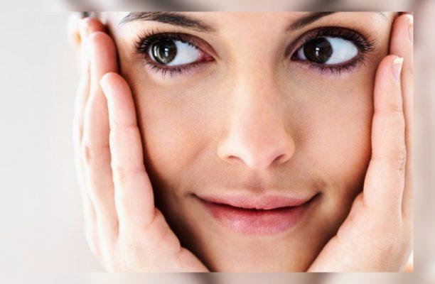 Молодость глаз: 5 советов, которые реально помогают
