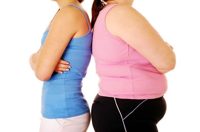 Самые эффективные способы экстремального похудения