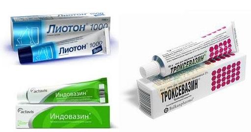 Лечение кифоза цены
