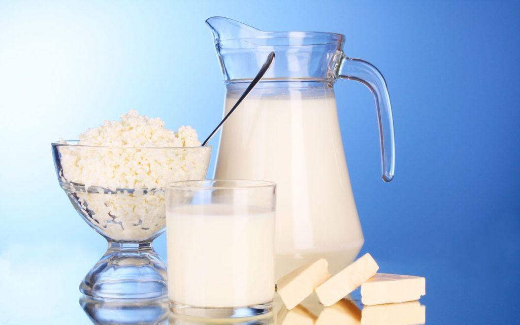 Что такое белая диета — меню для похудения и отзывы