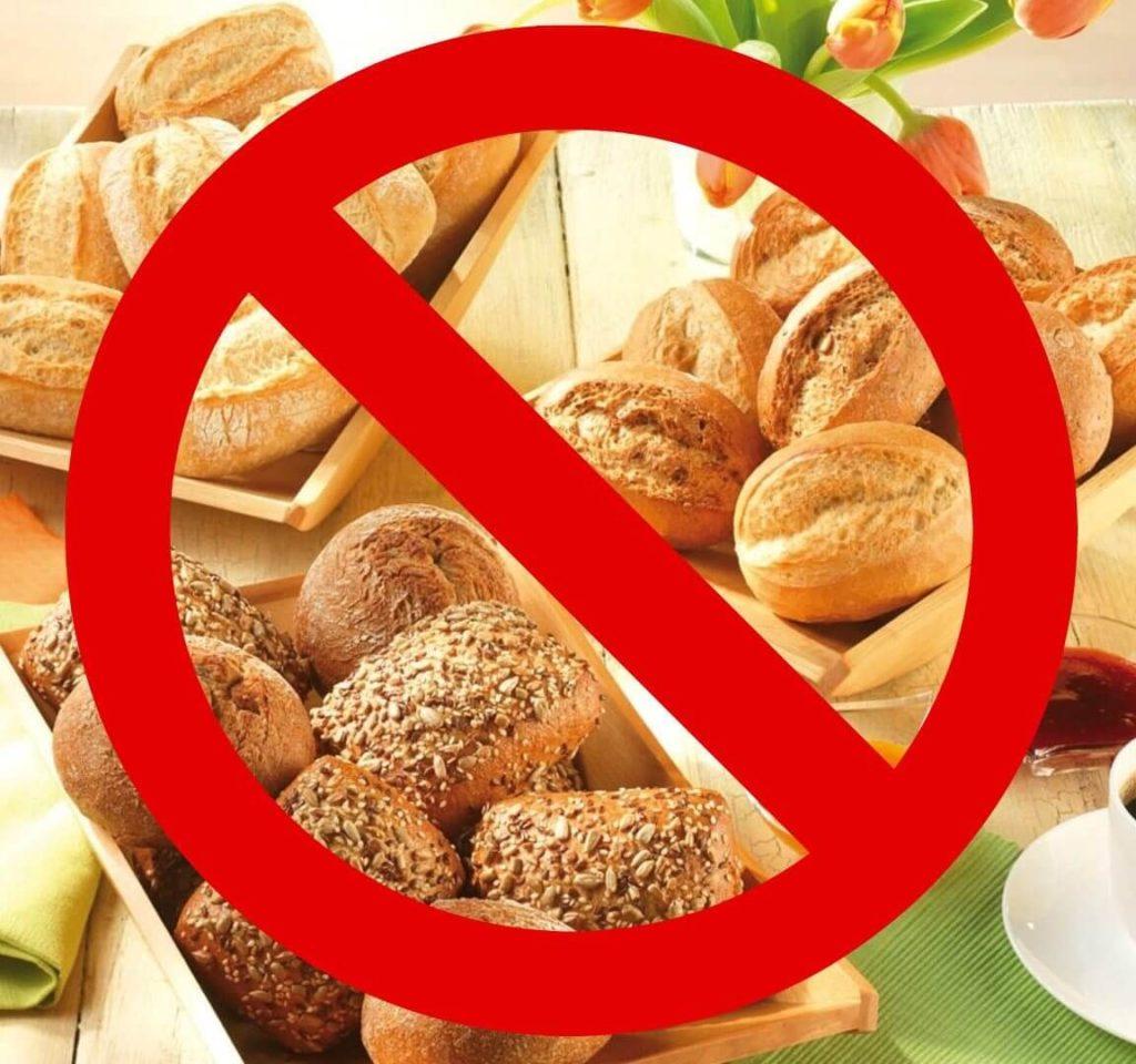 Исключить Углеводную Диету. Продукты без углеводов для эффективного похудения