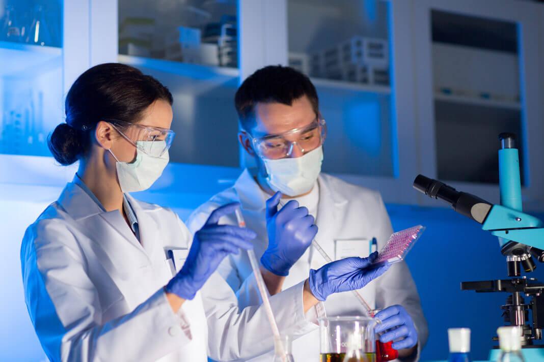 Сигареты Айкос: отзывы врачей и химиков