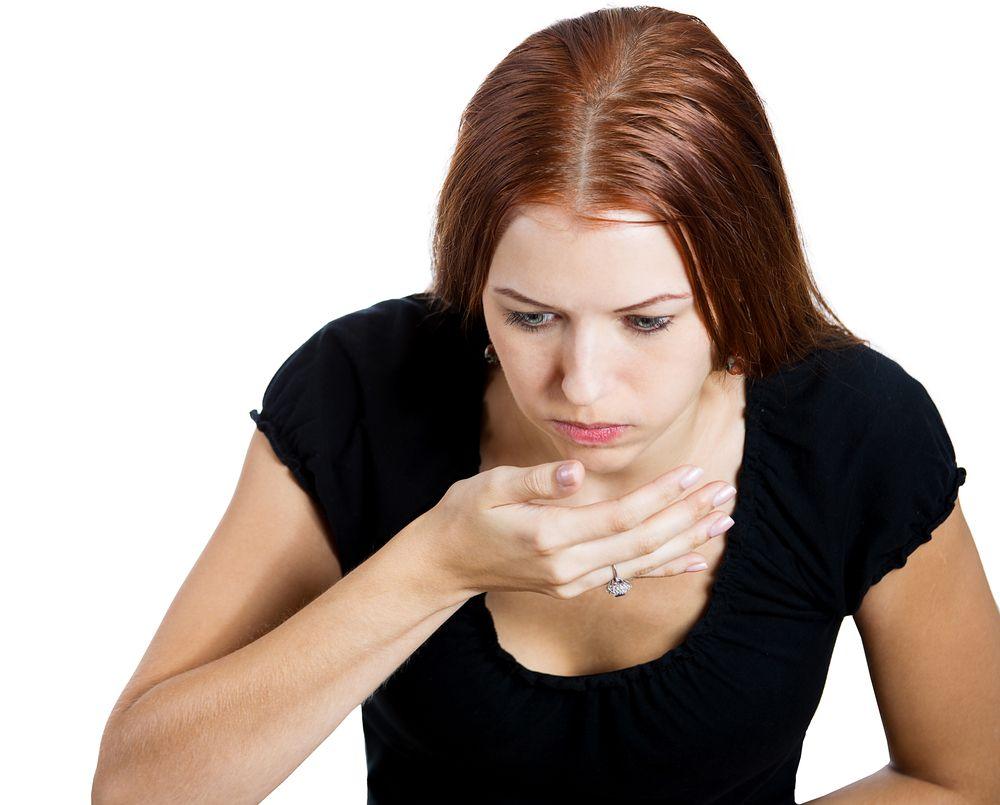 Эутирокс для похудения — отзывы и инструкция по применению