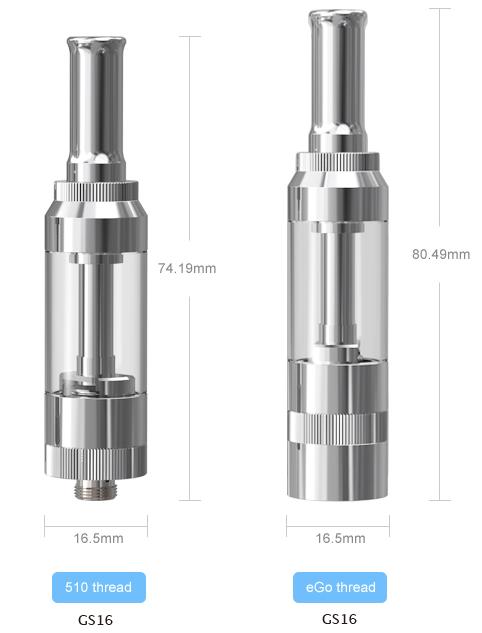 Что такое испаритель для электронной сигареты и для чего он нужен? Классификация и виды.