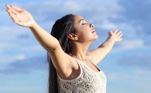 дыхательная гимнастика от давления