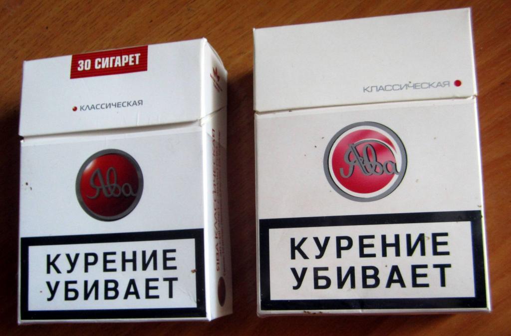 Сигареты купить сыктывкар купить электронную сигарету на авито