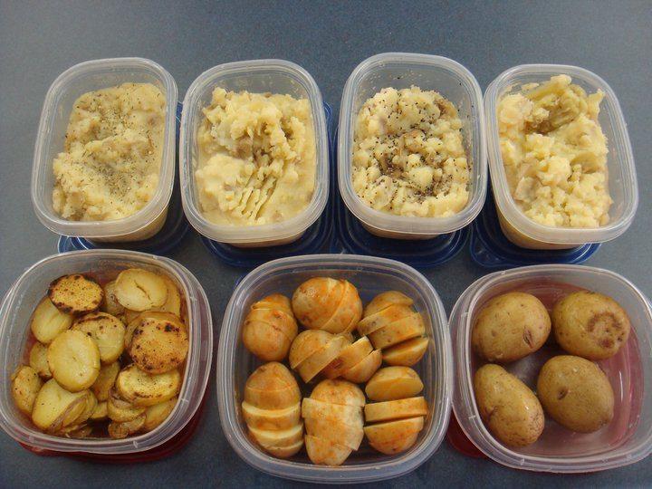 Картофельная Диета Похудение. Можно ли есть картофель при похудении: калорийность блюд из картофеля, картофельная диета — меню на 3, 7 дней, правила, рекомендации диетолога, отзывы