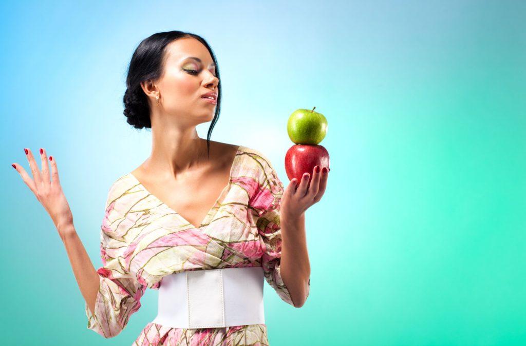 Инструкция по применению Турбослим альфа для похудения, состав и отзывы