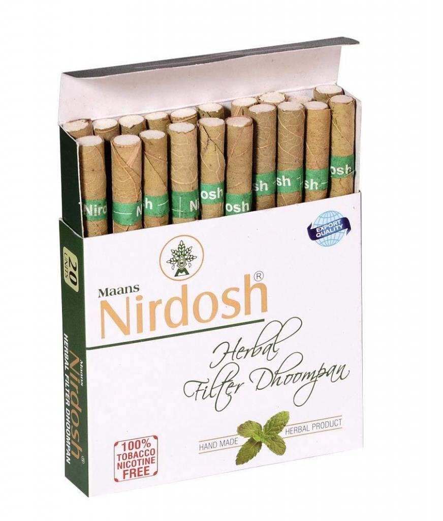 Купить сигареты profit classic qhd сигареты одноразовые электронные
