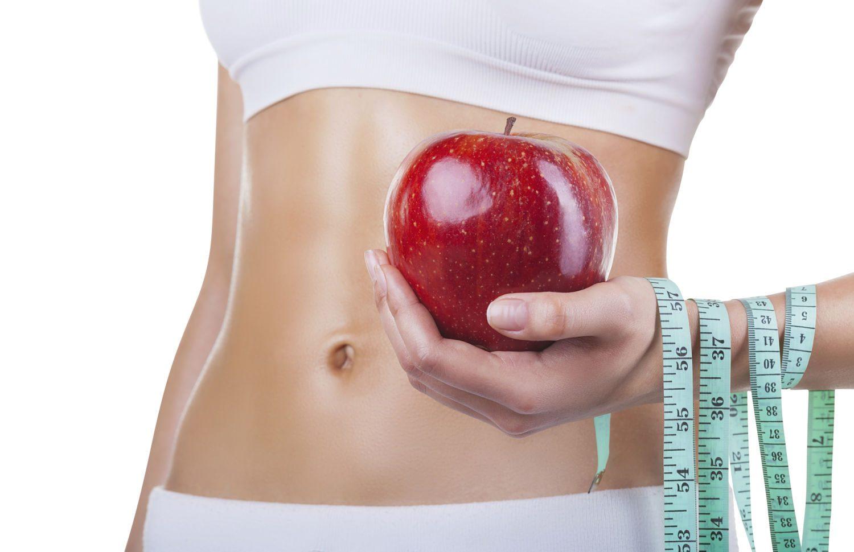 Цитримакс для похудения — инструкция по применению и отзывы худеющих