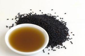 отвар из семян черного тмина от давления