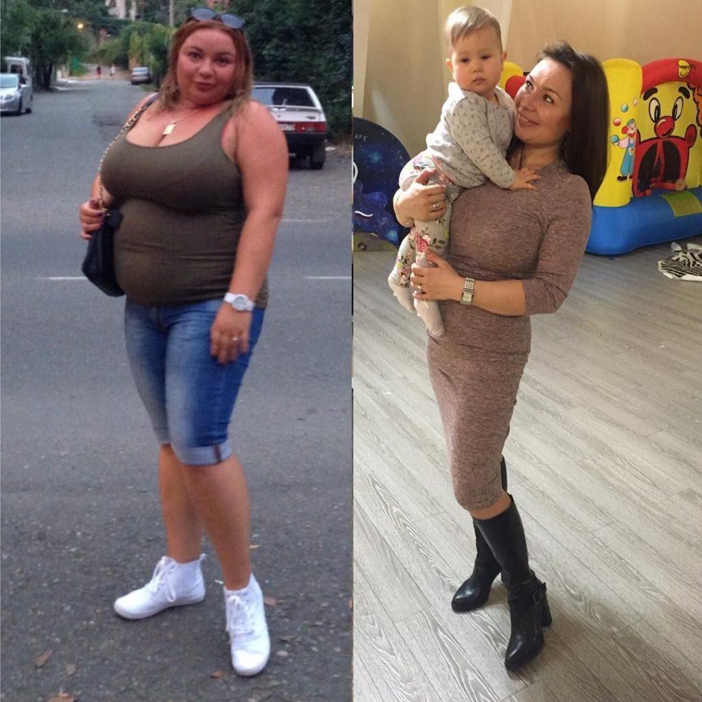 Польза чернослива для похудения, результаты и отзывы худеющих
