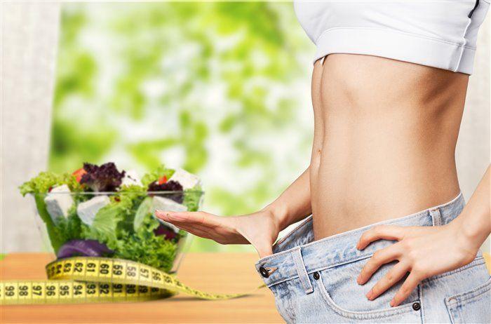 Как принимать Йодомарин для похудения — отзывы врачей и худеющих
