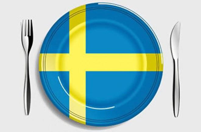 Шведская диета на 7 дней — отзывы и результаты