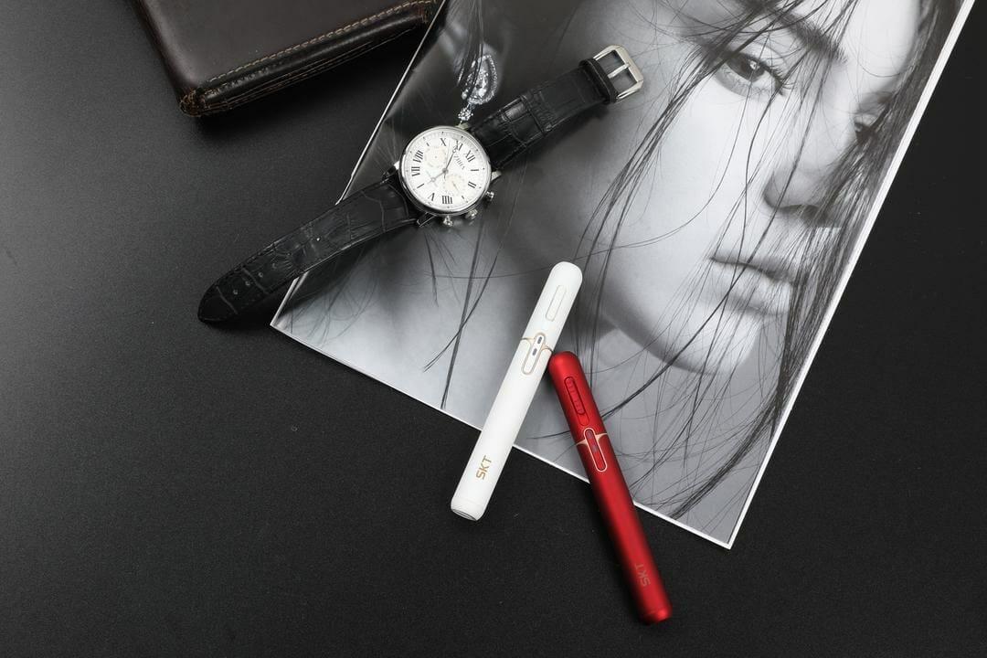 Сигареты без вреда для здоровья