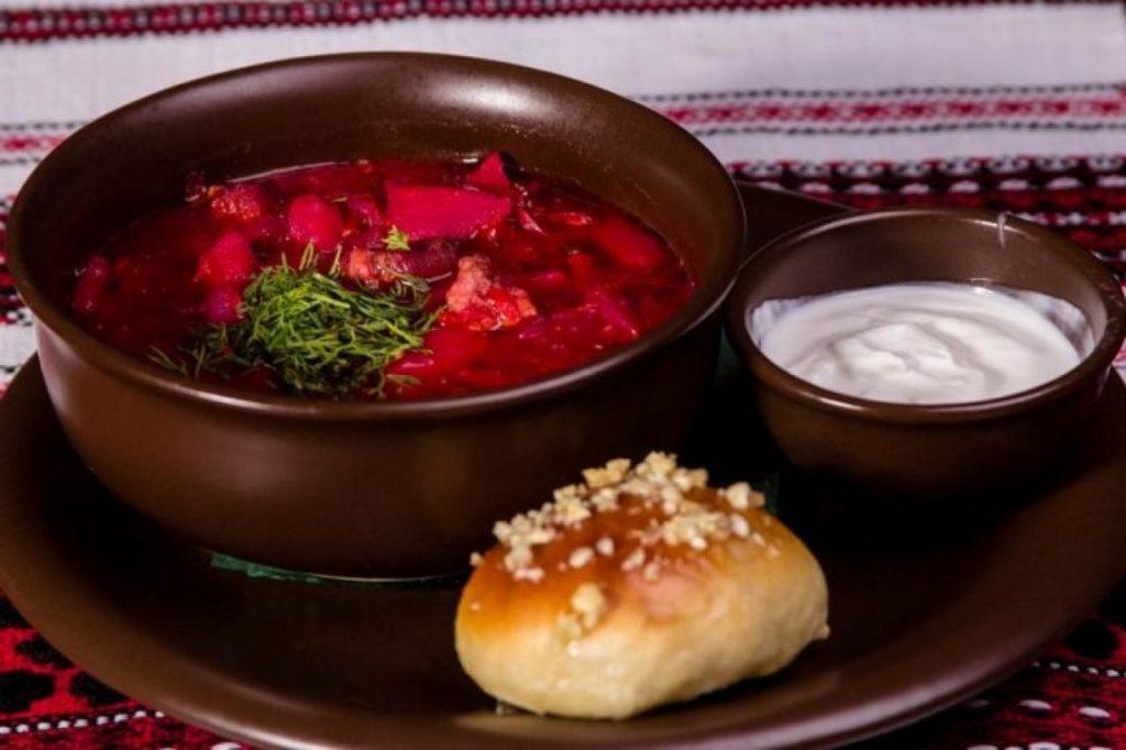 сколько грамм супа можно есть при похудении