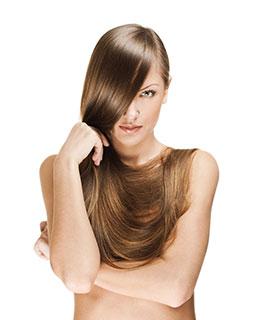 Что еще можно сделать от выпадения волос в домашних условиях