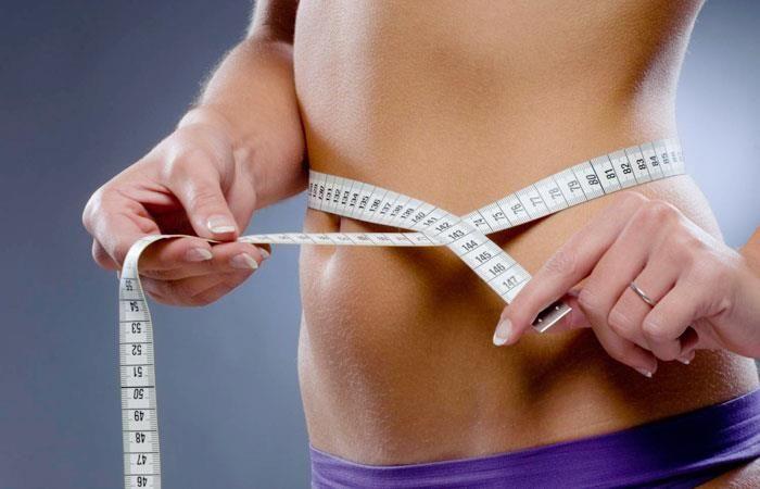 Капсулы Лида для похудения — состав и инструкция по применению