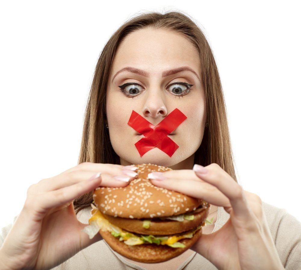 Что такое блокаторы жиров и углеводов, их разновидности