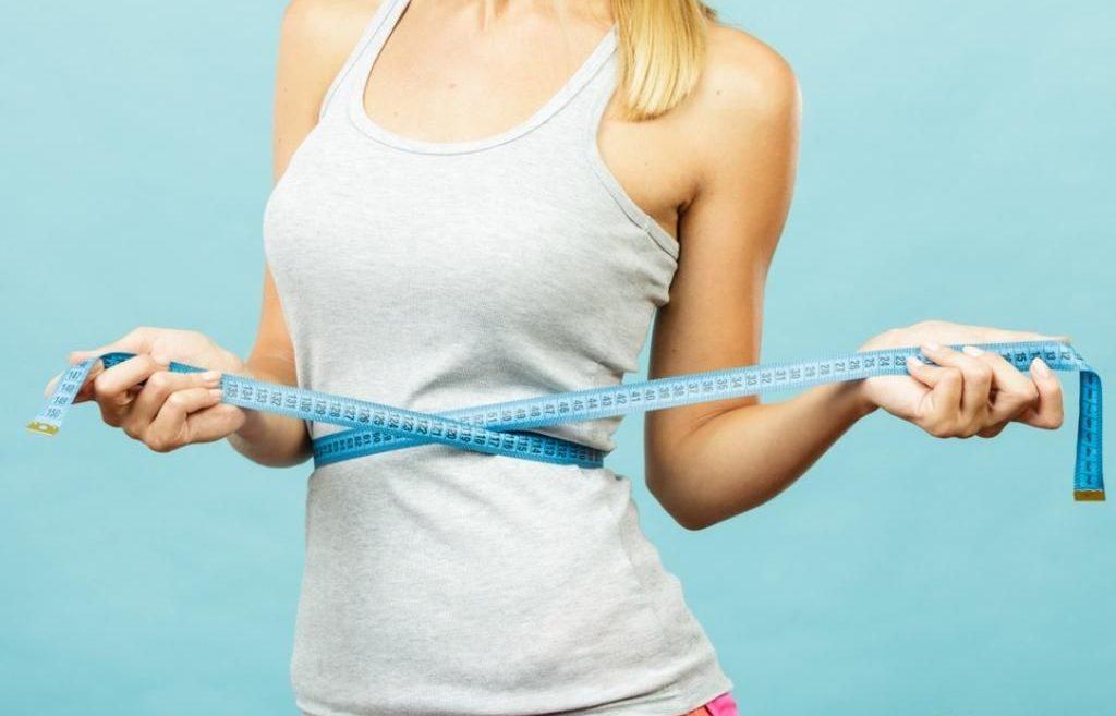 Что такое гуарана и в чем ее польза для похудения?