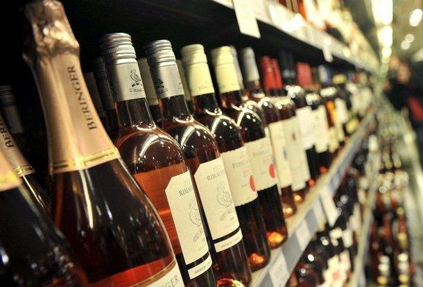 Каким алкоголем можно снизить давление при гипертонии
