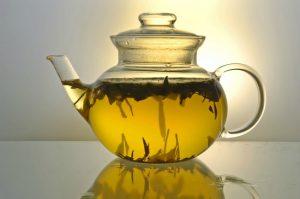 отвар и чай на основе буквицы лекарственной для снижения давления