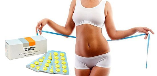 Инструкция по применению никотиновой кислоты для похудения