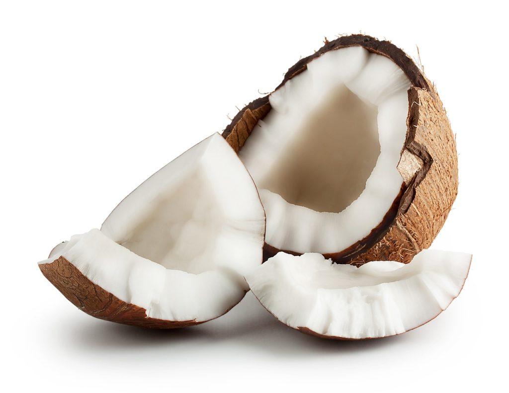 Кокосовое масло от целлюлита тонкости и секреты применения
