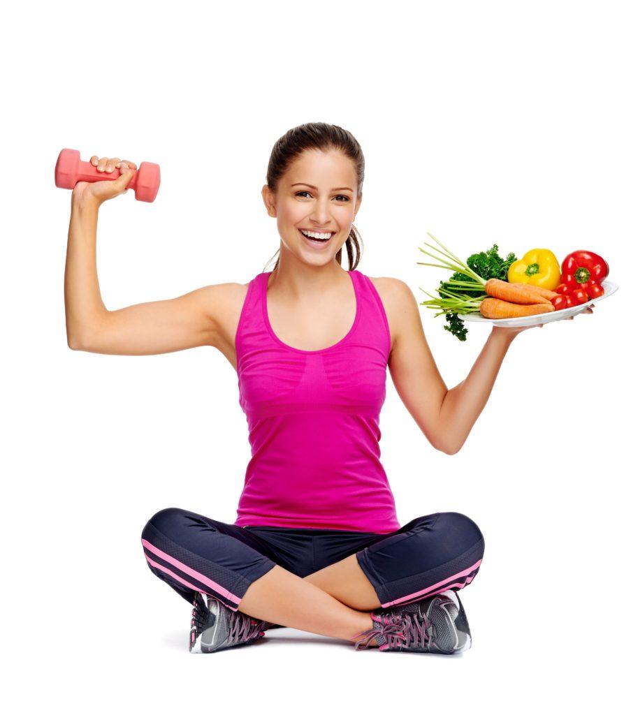 Как принимать блокатор калорий Турбослим, отзывы и результаты