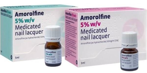 лекарство аморалфин