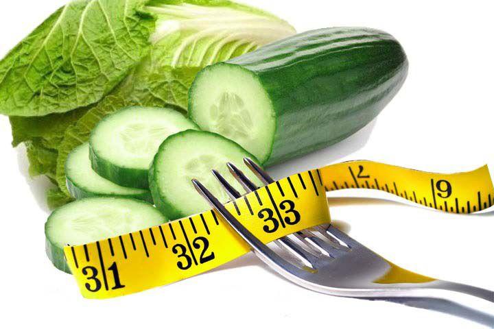 Огуречная Диета На Сколько Можно Похудеть. Огуречная диета для похудения – варианты меню, отзывы и результаты похудевших девушек