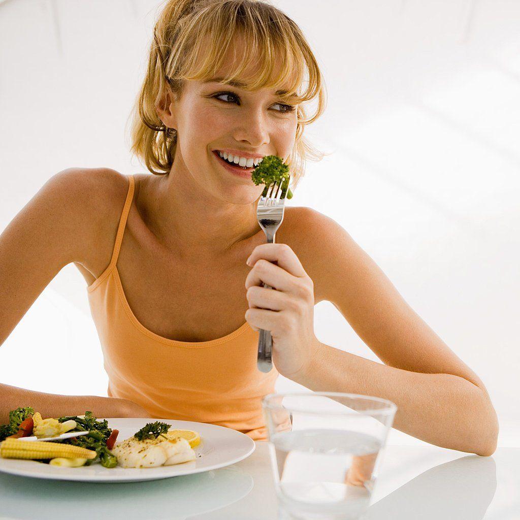 Похудеть Доступными Диетами. 10 эффективных диет для быстрого похудения: времени нет, а выбор — есть!