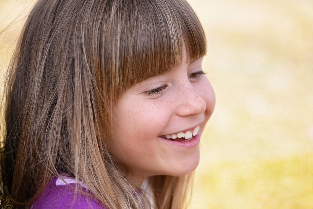Кокосовое масло помогает от вшей у детей