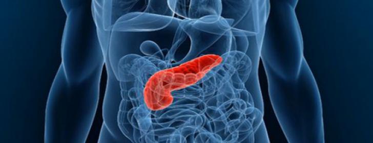 Что показывает анализ онкомаркер СА 19-9