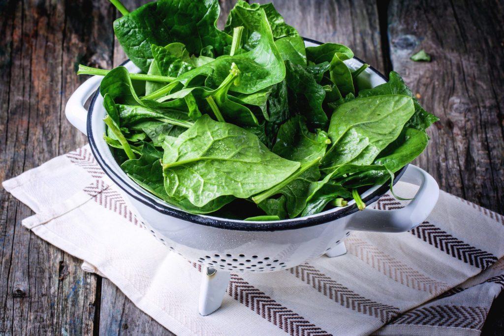 Лучшие рецепты из крапивы для похудения
