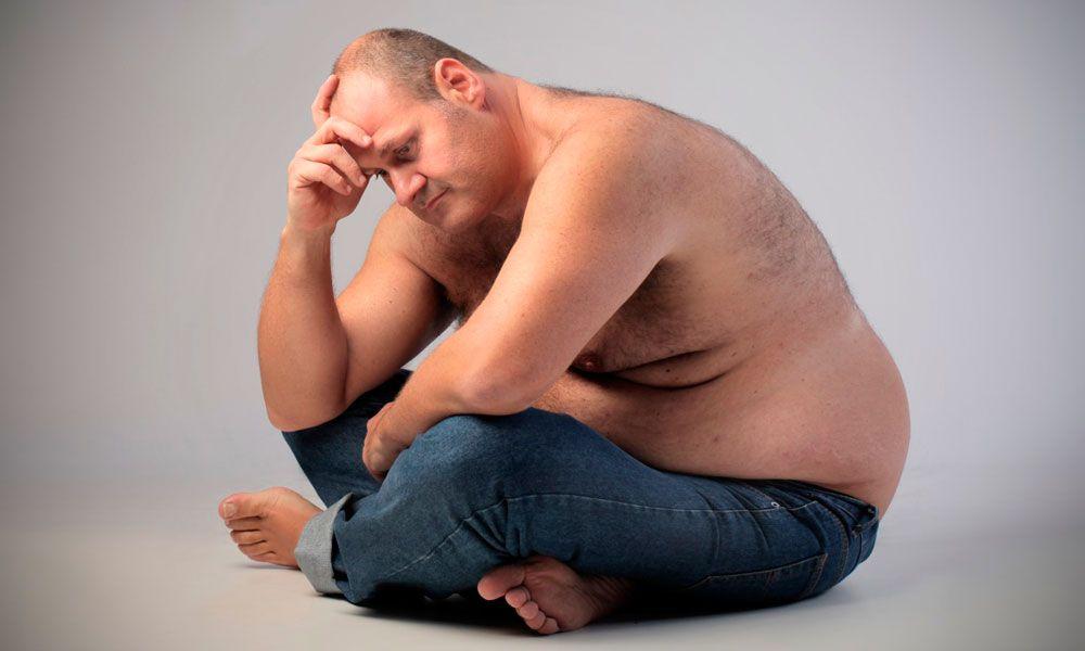 Жиросжигатель lipo 6 — результаты и отзывы худеющих