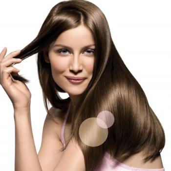 95-vichy-dercos-ампулы-выпадение-волос-4