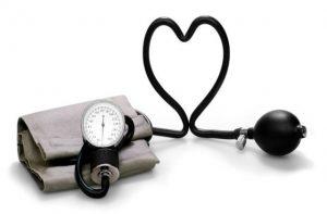 тонометр, давление, сердце