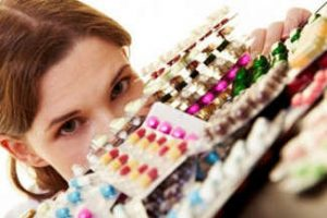 таблетки от давления и их аналоги