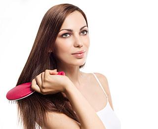 Дополнительные причины выпадения волос на голове у женщин