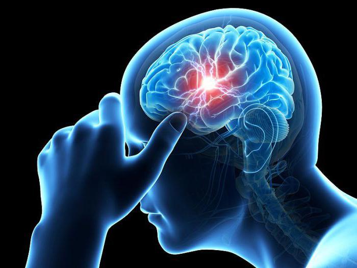 Что такое печеночная энцефалопатия, симптомы и лечение