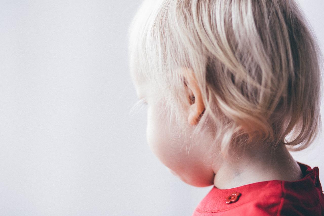 Кокосовое масло против вшей идеально для детей, беременных и кормящих