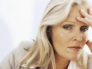 Симптомы перед менопаузой