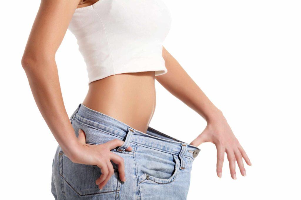 Йохимбин для похудения — отзывы мужчин и женщин