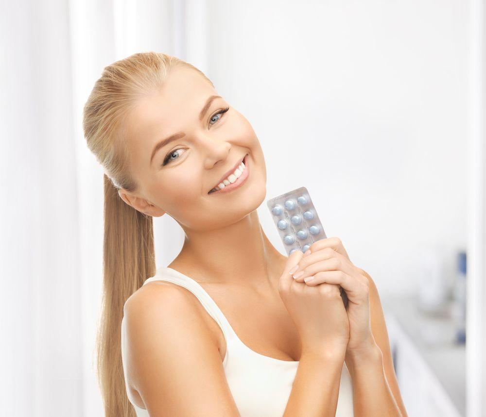 Как принимать аллохол для похудения — состав и отзывы о таблетках