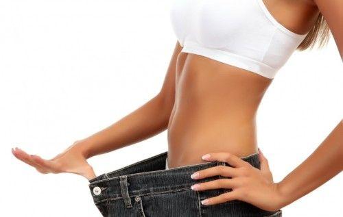 Дюфалак для похудения и очищения кишечника — отзывы врачей и худеющих